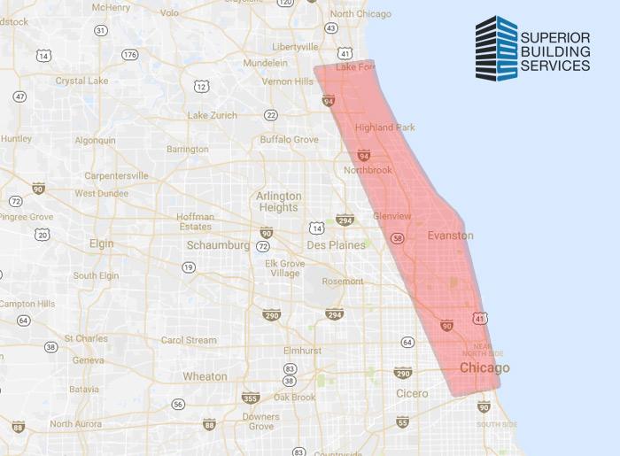 http://sbsmaintenance.com/wp-content/uploads/2015/12/service-map.jpg